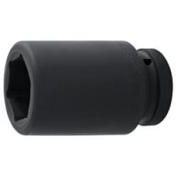 Capete de chei tubulare de IMPACT varianta LUNGA - 233/4L6p Unior (19)
